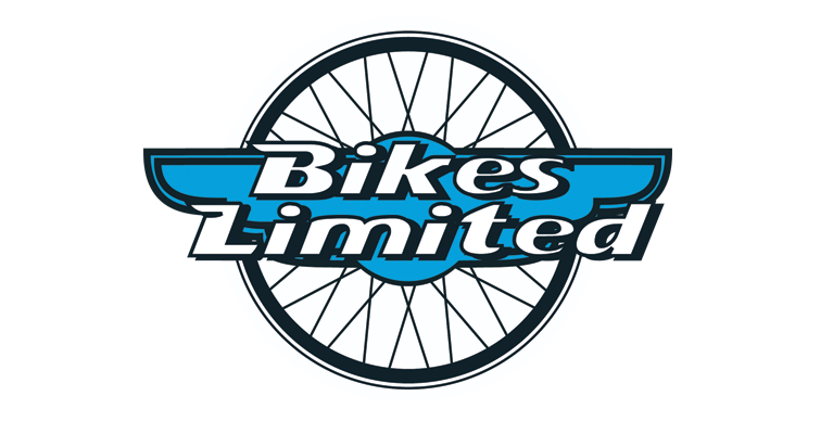 bikes limited