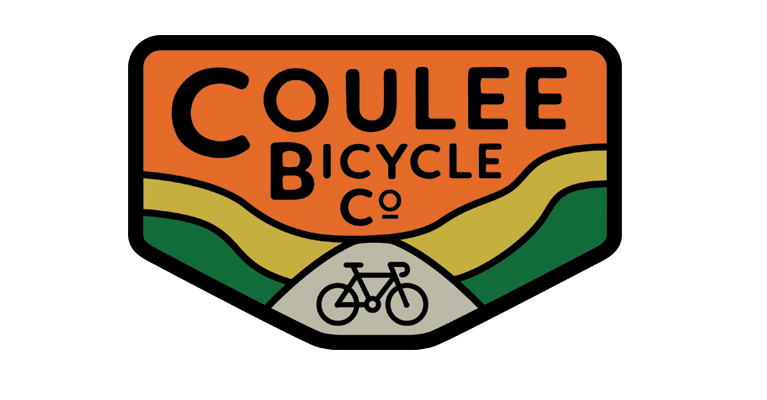 coulee bicycle co