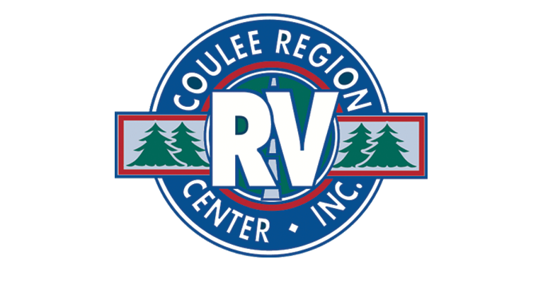 Coulee RV