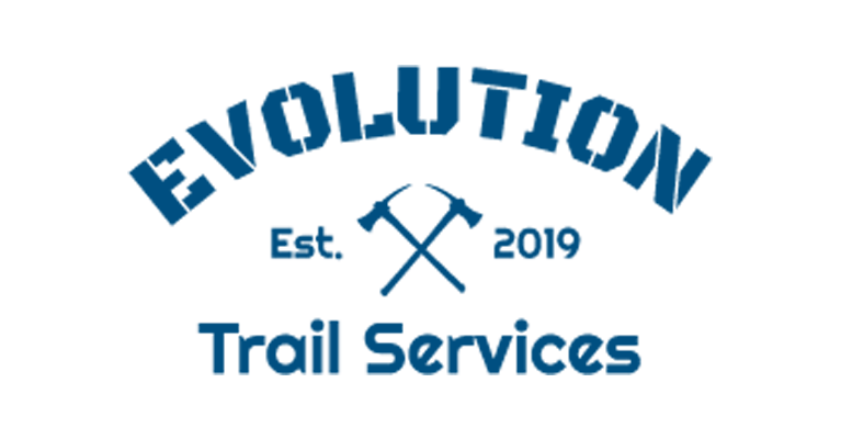evolution trail services