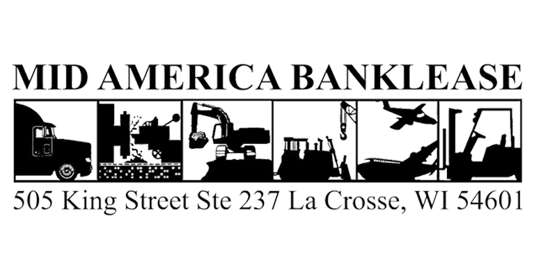 mid america banklease