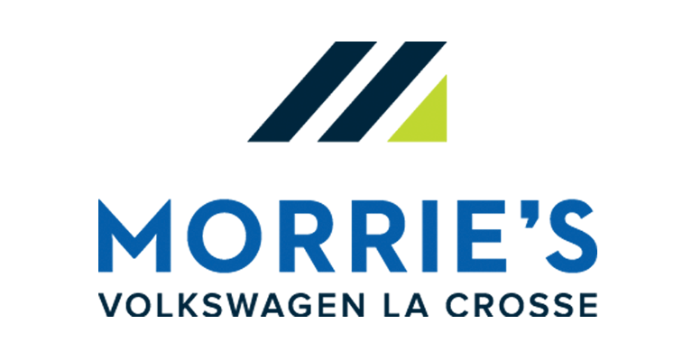 morries-automotive-group
