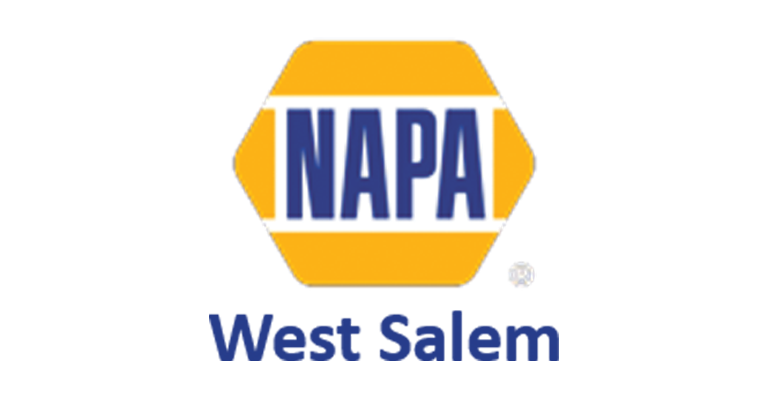napa west salem
