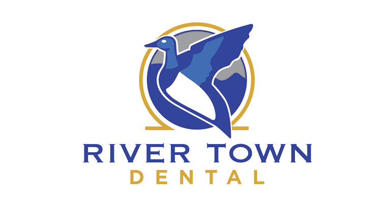 River Town Dental