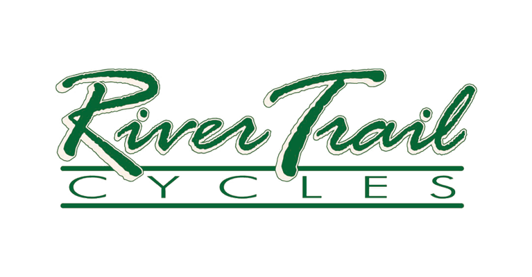 River Trail Cycles