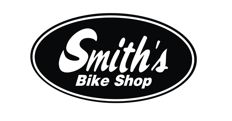 Smiths Bike Shop